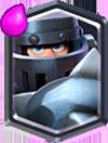 Mega Knight